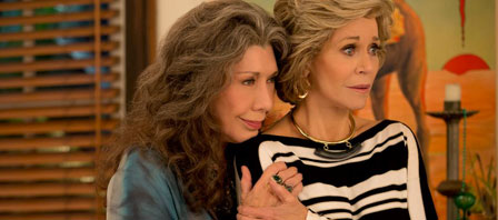 Grace-and-Frankie-S2-a