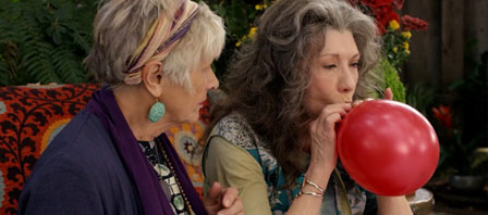 Grace-and-Frankie-S2
