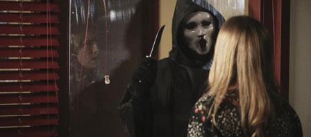 Scream-2x05-a