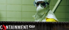 Containment---S1