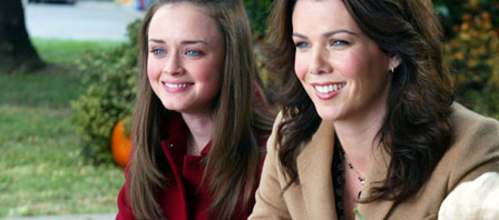 Gilmore-Girls-1-a