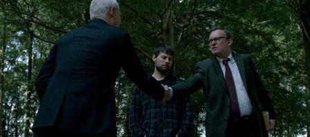 Outcast-1x04-a