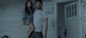 Outcast-1x07-a