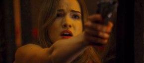 Scream-2x08