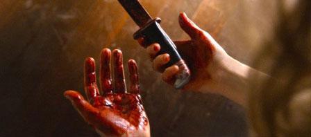 Scream-2x09-a