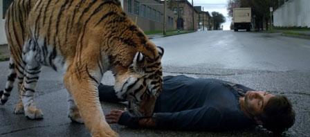 Zoo-2x01-2x02-a