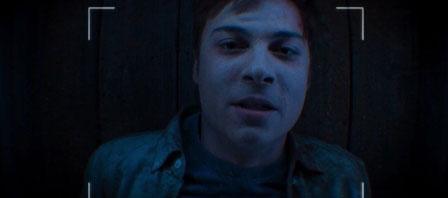 Scream-2x10