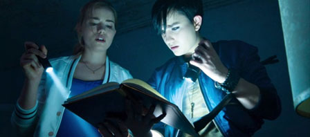 Scream-2x11