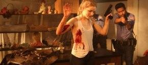 Scream-2x12