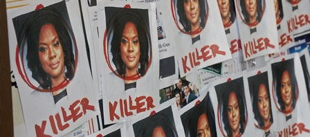 murder-3x01
