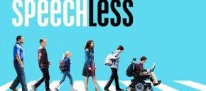 spechless-1x01