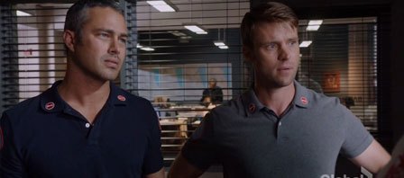 chicago-fire-5x01-a