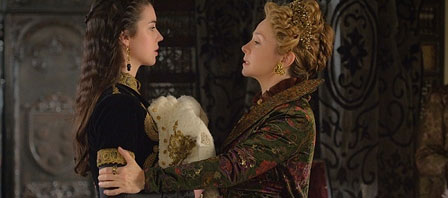 reign-s3-f