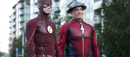 the-flash-3x02