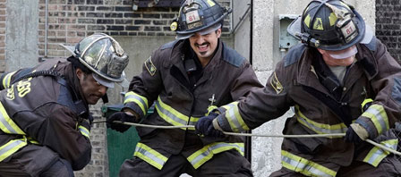 chicago-fire-5x04-a