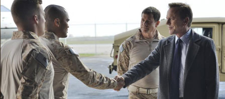 designated-survivor-1x05