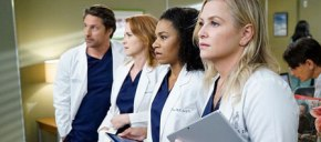 greys-anatomy-13x07-a