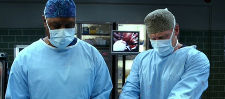 greys-anatomy-13x08-a