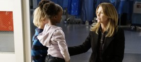 greys-anatomy-13x08