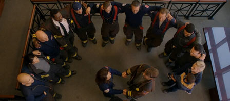 chicago-fire-5x08-a