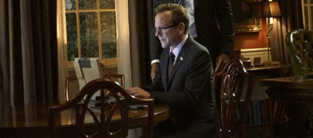 designated-survivor-1x09a