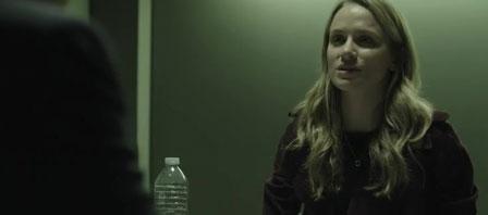 shooter-1x02-a