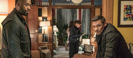 chicago-pd-4x10