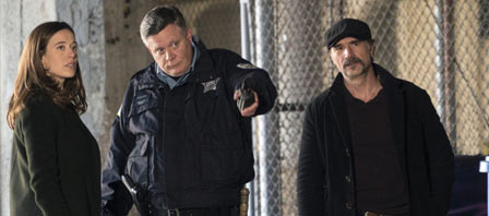 chicago-pd-4x11a