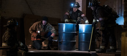 chicago-fire-5x12