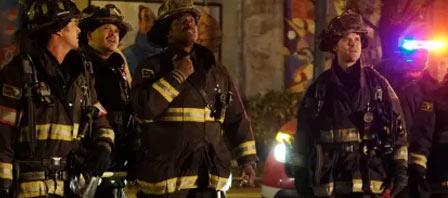 chicago-fire-5x12a