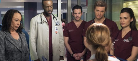 chicago-med-2x14