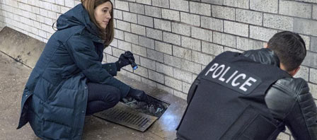 chicago-pd-4x15a