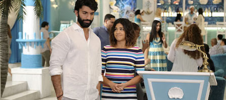 jane-the-virgin-3x12a