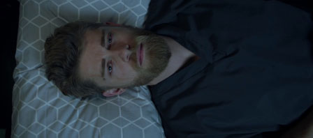 Blindspot-2x17-a