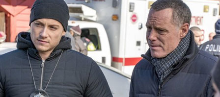 Chicago-PD-4x17