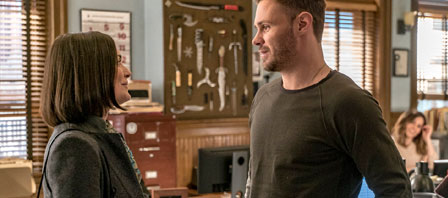 Chicago-PD-4x18