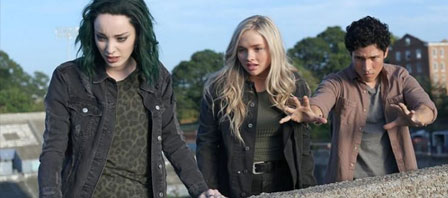 THE-GIFTED-1X06