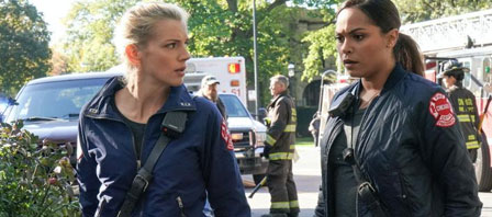 Chicago-Fire-6x08-a
