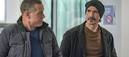Chicago-PD-5x11
