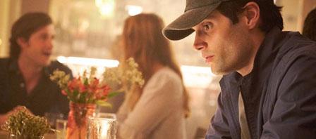7 vidas 1x01 online dating