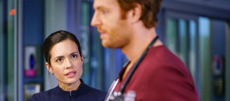 Chicago-Med-4x14-a
