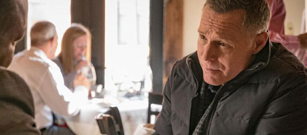 Chicago-PD-6x13