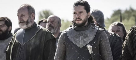 Game-of-Thrones-8x05-a