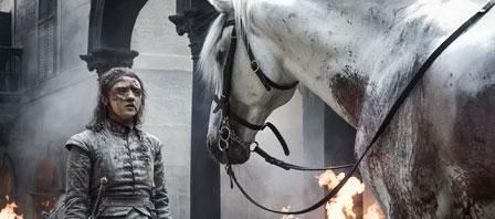 Game-of-Thrones-8x05-c
