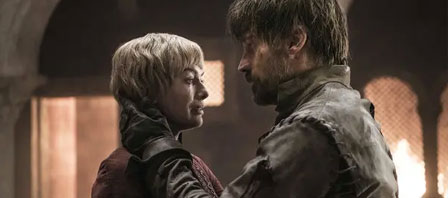 Game-of-Thrones-8x05