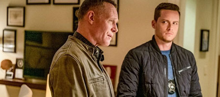 Chicago-PD-7x01